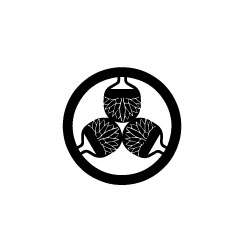 東京都江戸川区の卓球クラブ
